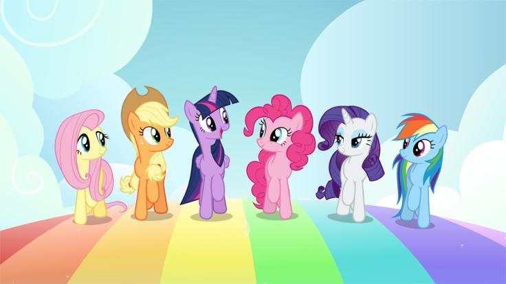 my-little-pony-post7